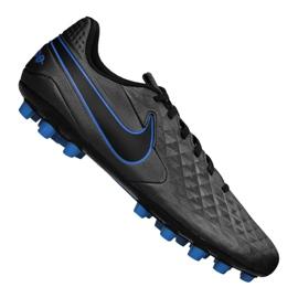 Nike Legend 8 Academy Ag M AT6012-004 Fußballschuhe