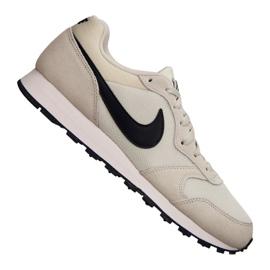Braun Nike Md Runner 2 M 749794-009