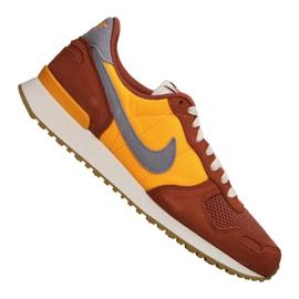 Nike Air Vortex M 903896-201 Schuhe
