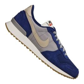 Nike Air Vortex M 903896-405 Schuhe