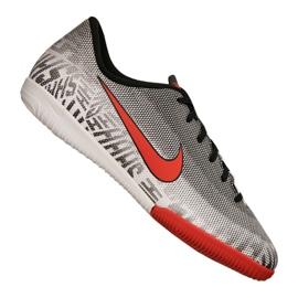 Hallenschuhe Nike Jr Vapor 12 Academy Gs Njr Ic Jr AO9474-170