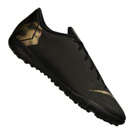 Nike VaporX 12 Academy Tf M AH7384-077 Fußballschuhe