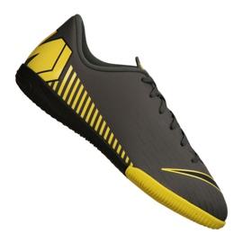 Nike Junior VaporX 12 Academy Gs Ic Junior AJ3101-070 Hallenschuhe