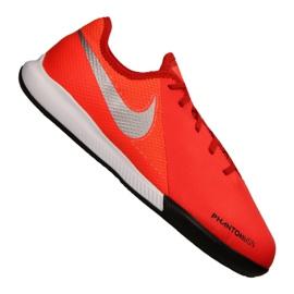 Nike Phantom Vsn Academy Ic Jr AR4345-600 Hallenschuhe