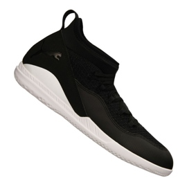Nike Hallenschuhe Puma 365 Ff 3 Ct M 105 516 03