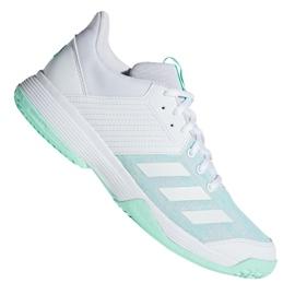 Adidas Ligra 6 W BC1035 Schuhe