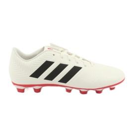 Fußballschuhe adidas Nemeziz 18.4 FxG M D97992