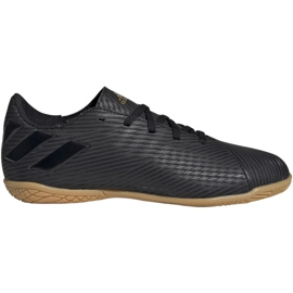 Adidas Nemeziz 19.4 In Jr. EG3314 Fußballschuhe