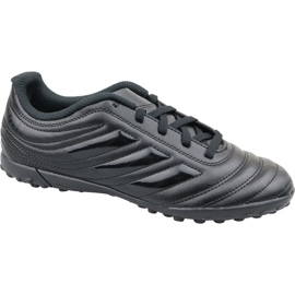 Adidas Copa 19.4 Tf Jr G26975 Fußballschuhe