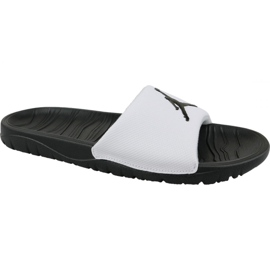Nike Jordan Jordan Break Slide M AR6374-100 Hausschuhe weiß