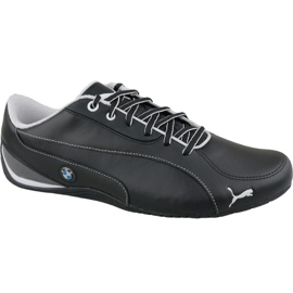 Puma Drift Cat 5 Bmw Nm M 304879-03 Schuhe marine