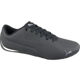 Puma Drift Cat 5 Ultra M 362288-01 Schuhe schwarz