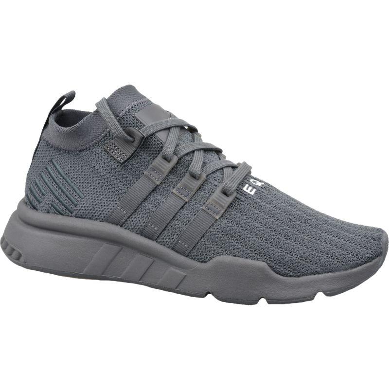 Adidas Superstar Sneaker Ermäßigt Klassiker Schuhe Originals