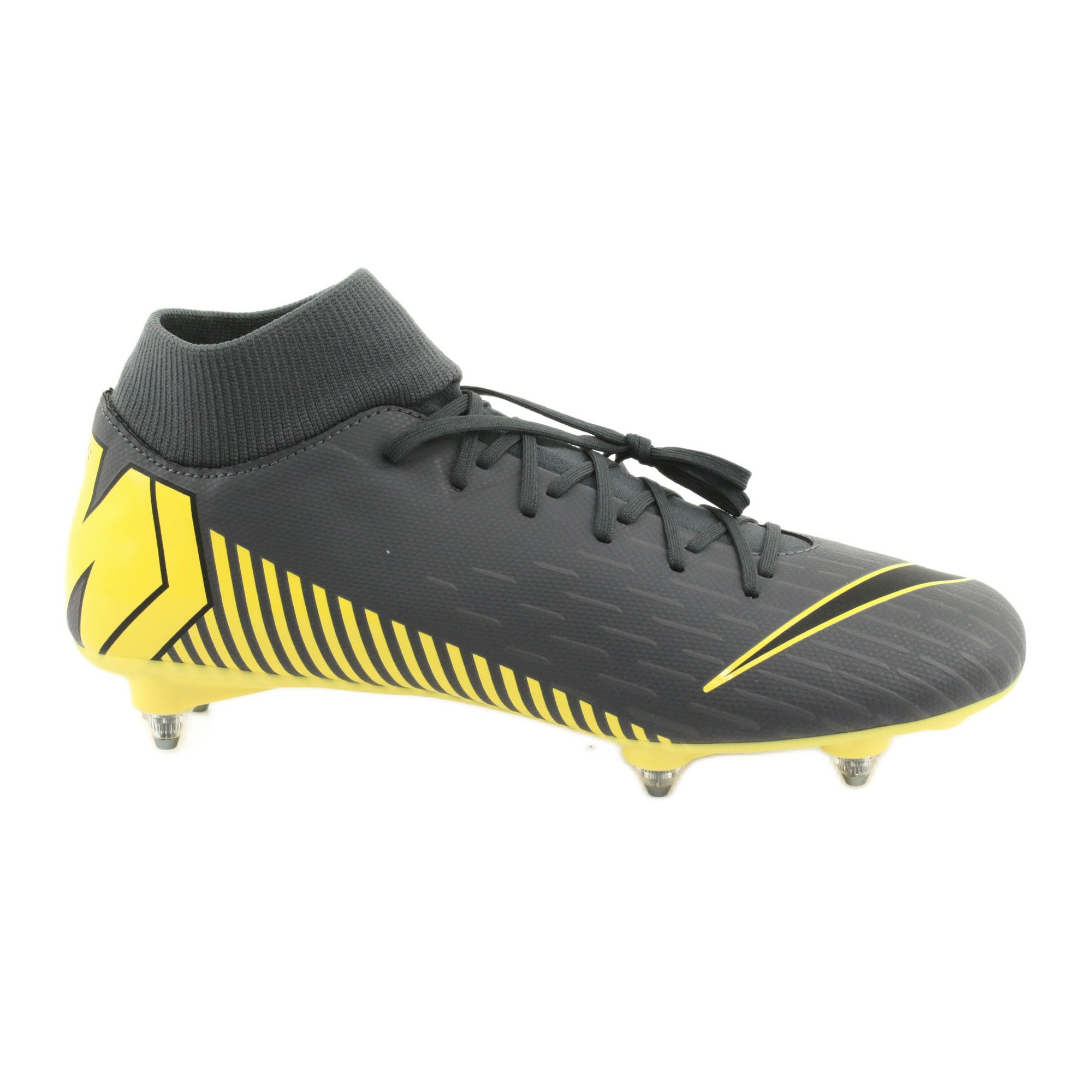 Nike Mercurial Superfly Academy 070 M Ah7364 Fußballschuhe 6