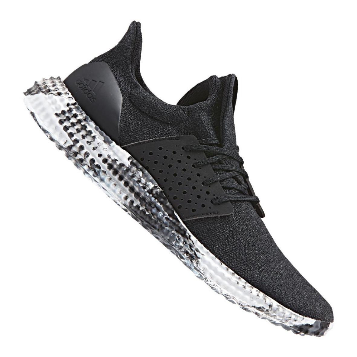 best service 5e3df 8836e Schwarz Adidas Athletics 24/7 Tr M DA8656 Schuhe