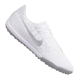 Nike Phantom Vnm Academy Tf M AO0571-100 Fußballschuhe