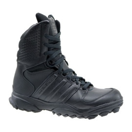 Schwarz Adidas GSG-9.2 M 807295 Schuhe