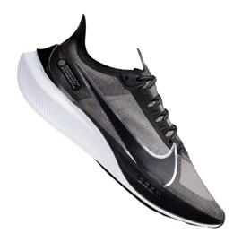 Nike Zoom Gravity 001 WM BQ3202-001 schwarz-grau