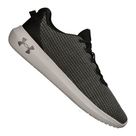 Under Armour Ripple Eleveted M 3021186-004 Schuhe