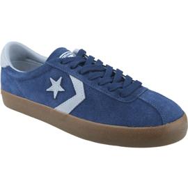 Converse Breakpoint M C159726 Schuhe marine