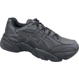 Asics Gel-BND M 1021A217-001 Schuhe schwarz
