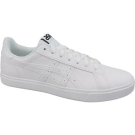 Weiß Asics Classic Ct M 1191A165-101 Schuhe