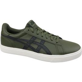 Asics Classic Ct M 1191A165-300 Schuhe grün