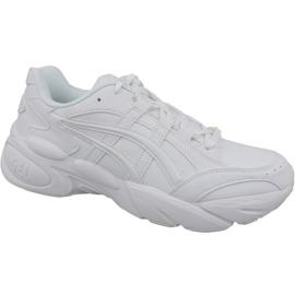 Asics Gel-BND M 1021A217-100 Schuhe weiß