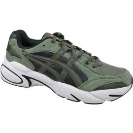 Asics Gel-BND M 1021A216-300 Schuhe grün