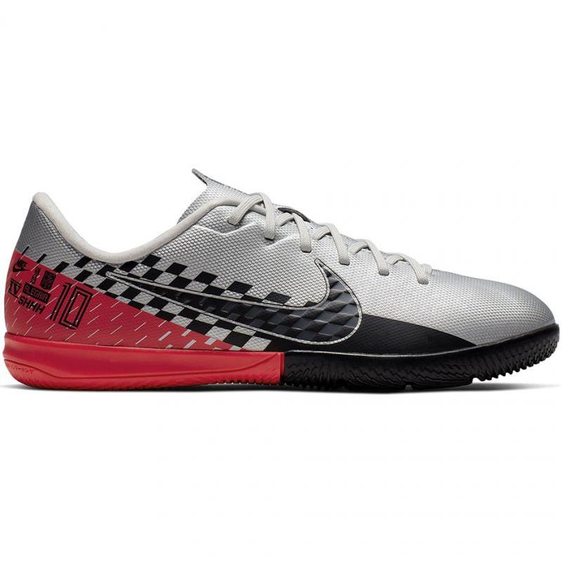huge selection of b3caf 23bfd Nike Mercurial Vapor 13 Akademie Neymar Ic Jr AT8139-006 Hallenschuhe