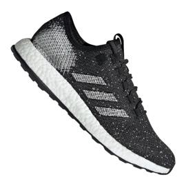 Adidas PureBoost M B37775 Schuhe