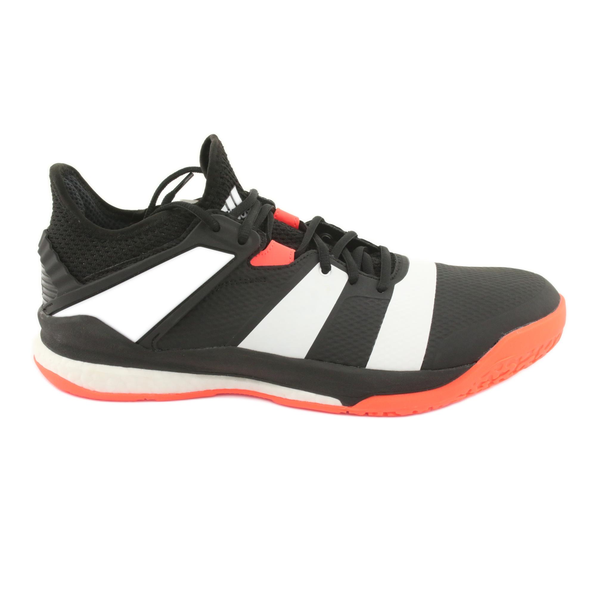 Details zu Adidas Stabil XM G26421 shoes