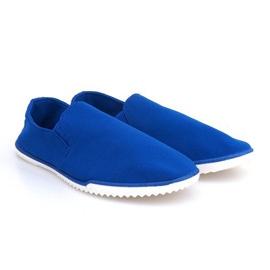 Slipper Lycra 8527 Blau