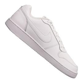 Nike Md Runner 2 Suede M AQ9211 700 Schuhe braun ButyModne.pl