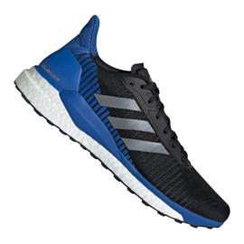 Adidas Solar Glide St 19 M F34098 Schuhe