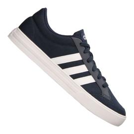 Marine Adidas Vs Set M AW3891 Schuhe