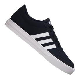 Marine Adidas Vs Set M BB9673 Schuhe