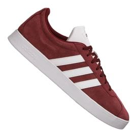 Adidas Vl Court 2.0 M DA9855 Schuhe