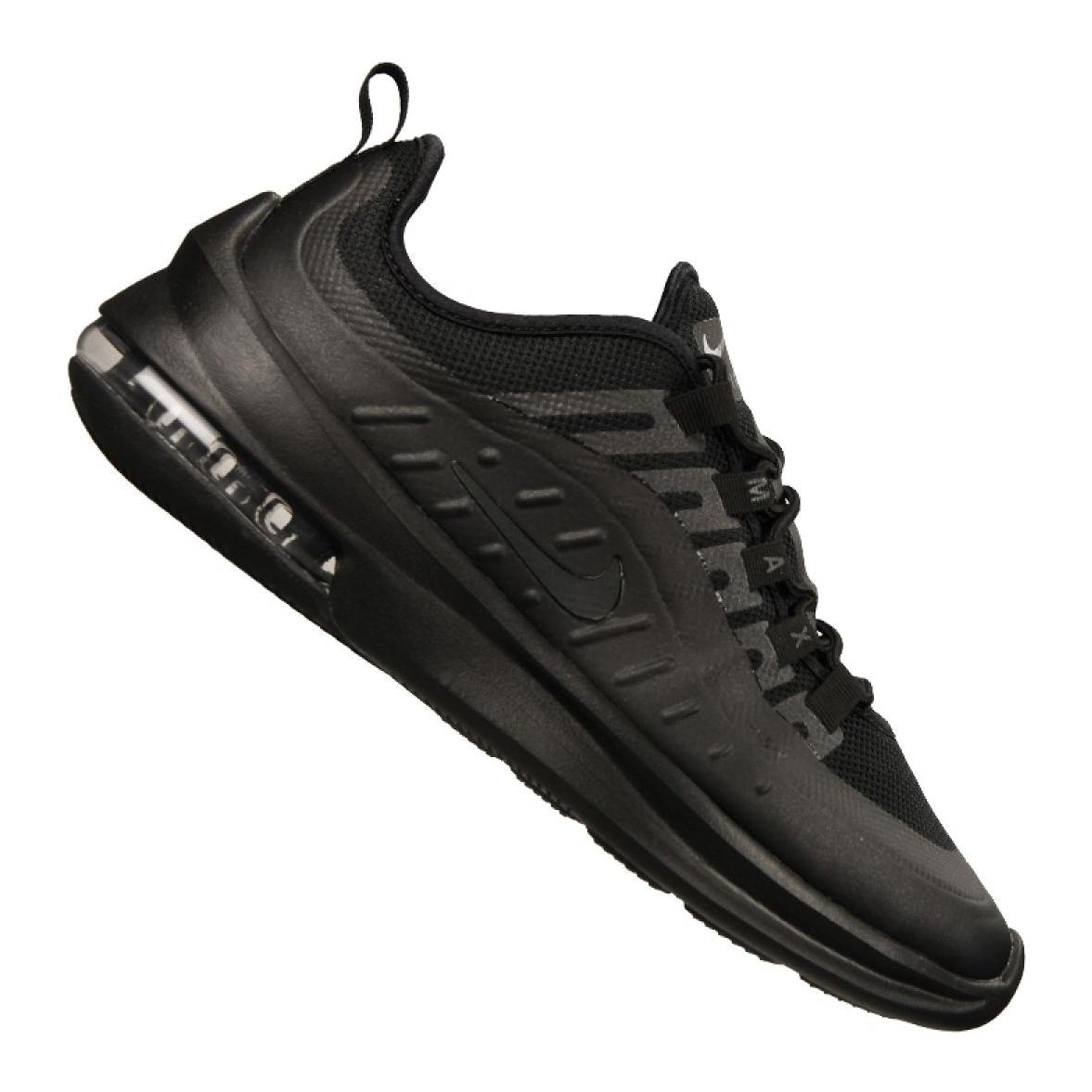 Details zu Schuhe Nike Air Max Axis Herren AA2146 008