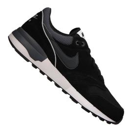 Schwarz Nike Air Max Odyssey M 652989-001 Schuhe