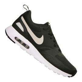 Grün Nike Air Max Vision Se M 918231-300 Schuhe