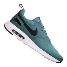 Nike Air Max Vision Se M 918231-402 Schuhe