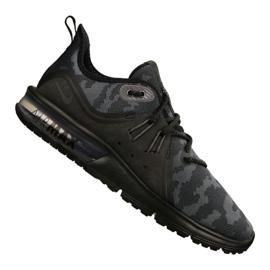 Nike Air Max Sequent 3 Prm Cmo M AR0251-002 Schuhe
