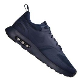 Marine Nike Air Max Vision M 918230-401 Schuhe