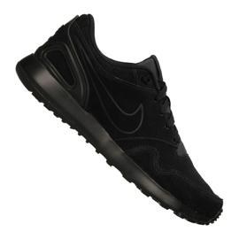 Schwarz Nike Air Vibenna Prem M 917539-002 Schuhe