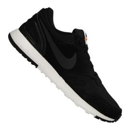 Schwarz Nike Air Vibenna M 866069-001 Schuhe