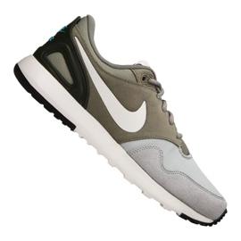 Nike Air Vibenna Se M 902807-006 Schuhe