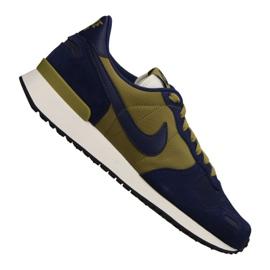 Nike Air Vortex M 903896-303 Schuhe