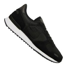 Schwarz Nike Air Vortex M 903896-012 Schuhe