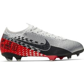 Nike Mercurial Vapor 13 Elite Fußballschuhe von Neymar Fg Jr AT8035-006